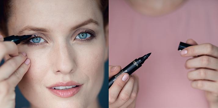 Punkt_makeup