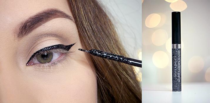 Glitter_Eyeliner