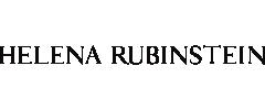 Helena Rubinstein