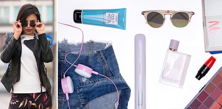 Produkte 3