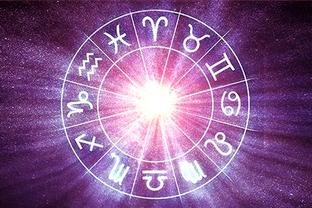 Beauty horoskop: Kosmetika a parfémy pro znamení Vah