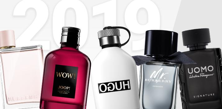 Perfumes_2019