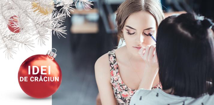 Cosmetice Notino, Cele mai bune produse cosmetice, Produsele cosmetice ale anului 2018