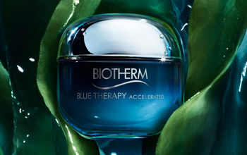 Biotherm BT Accelerated