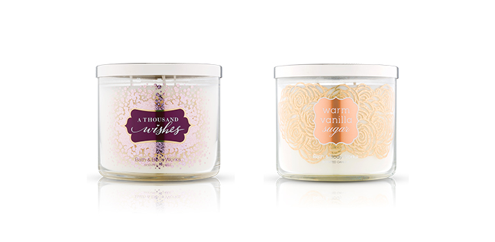 Bath_Bodyworks