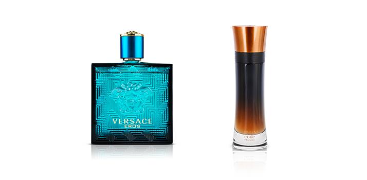Versace_Parfuem