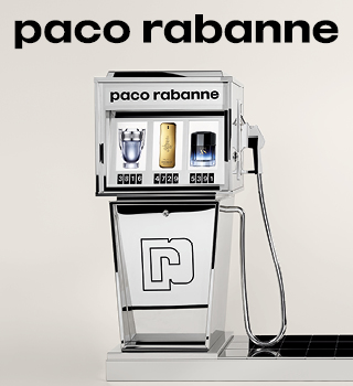 All Paco Rabanne products