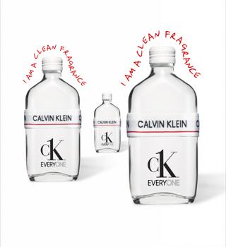 CK Everyone Calvin Klein