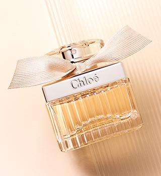 Chloé Eau de Parfume