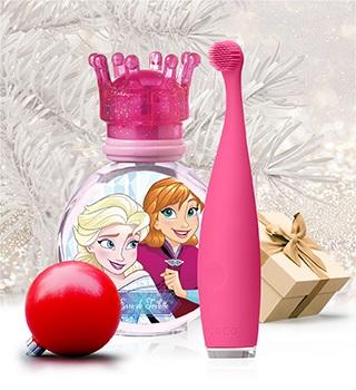 Cadouri pentru fete