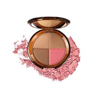 Maquillage Orlane
