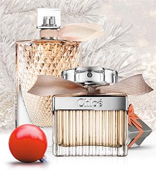 Legjobb parfüm nőknek
