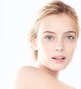 Bioderma-producten voor de gevoelige huid