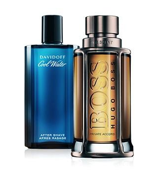 Perfumes para Homens