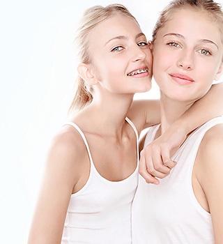Bioderma від акне та недоліків шкіри
