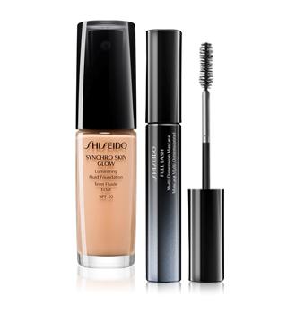 Maquillage Shiseido