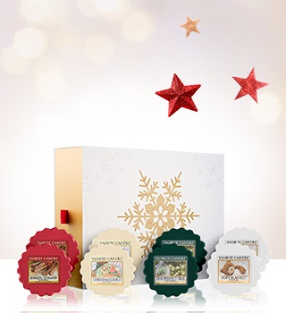 Cadeausets