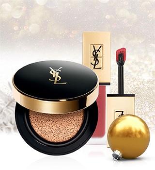 Best makeup trendsTOP 15 body care