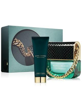 Beste parfum sets