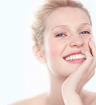 Bioderma produtos para pele desidratada