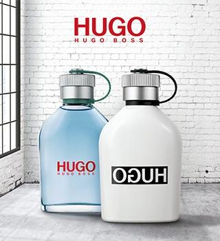 Hugo Boss Parfum Günstig Online Kaufen Notinode
