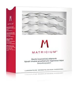 kosmetyki Bioderma Matricium