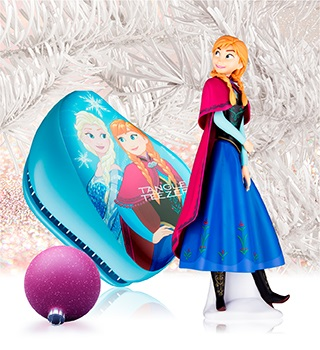 Frozen Geschenke