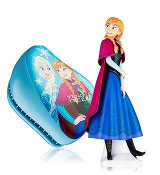 Regali Frozen