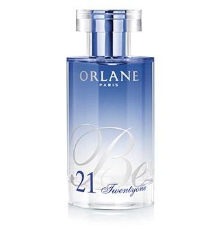 Orlane parfémy