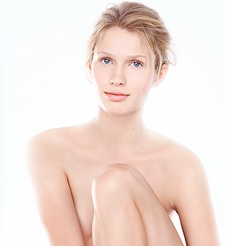 Dry and atopic skin