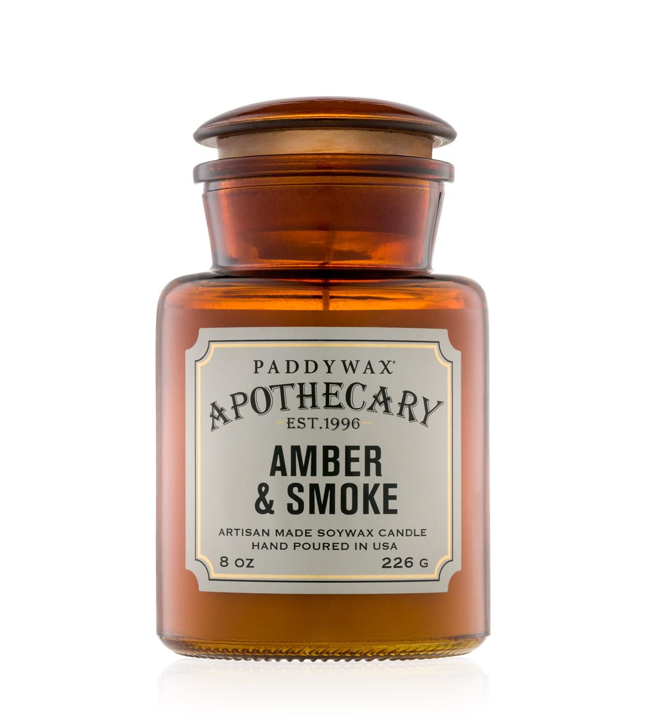 Lakásillatosító parfümök