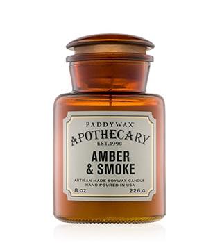 Bytové parfémy