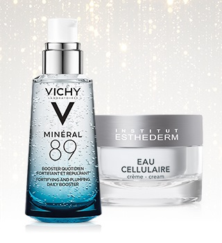 New Year Sale - skin care favourites