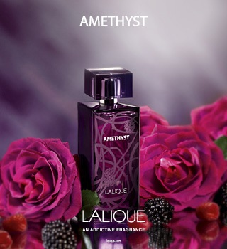 Lalique Fragrances for Women