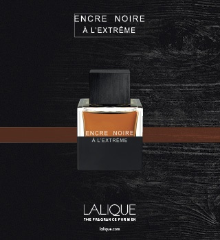 Lalique Fragrances for Men