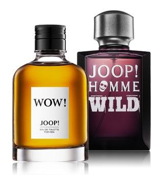 JOOP perfume homem