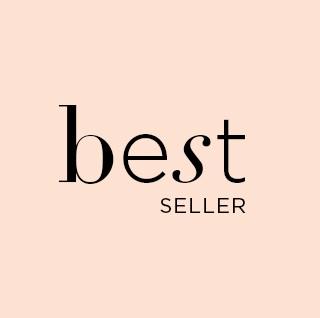 Artdeco Best seller