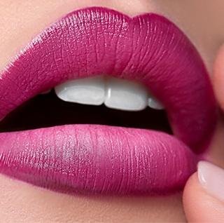 Artdeco Χείλη
