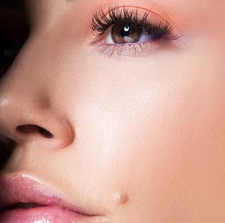 Artdeco Teint Make-up