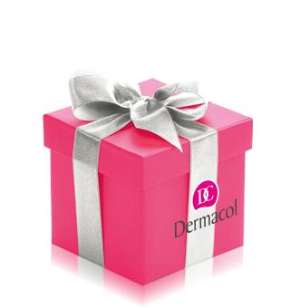 Dermacol Caja de regalo