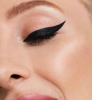 Makeup Revolution para rosto