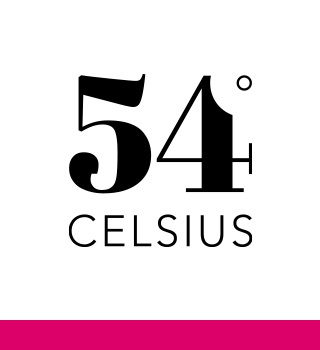 54 Celsius