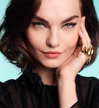 Bourjois Kosmetik für Augen