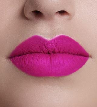 Makeup Revolution para lábios