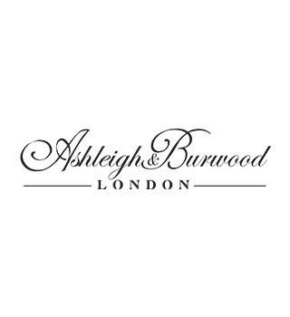 Ashleigh & Burwood London