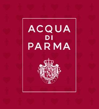 -11 % на Acqua di Parma