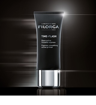 Active makeup Filorga