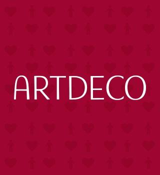 -11 % auf Artdeco