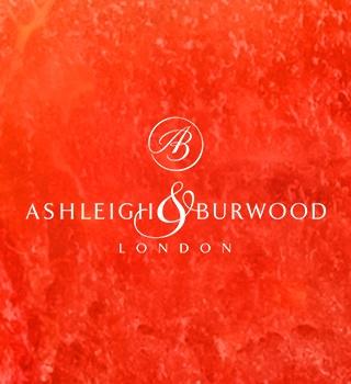 Ashleigh & Burwood London ab 21 EUR