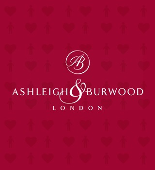 -11 % на Ashleigh & Burwood London